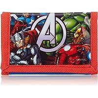 Avengers- Set Regalo con Gafas de Sol