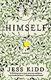 Himself: A Novel