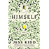 Himself: A Novel