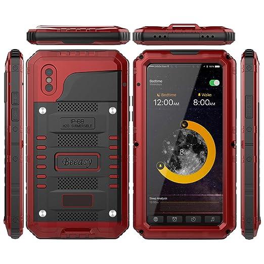 beeasy coque iphone 6