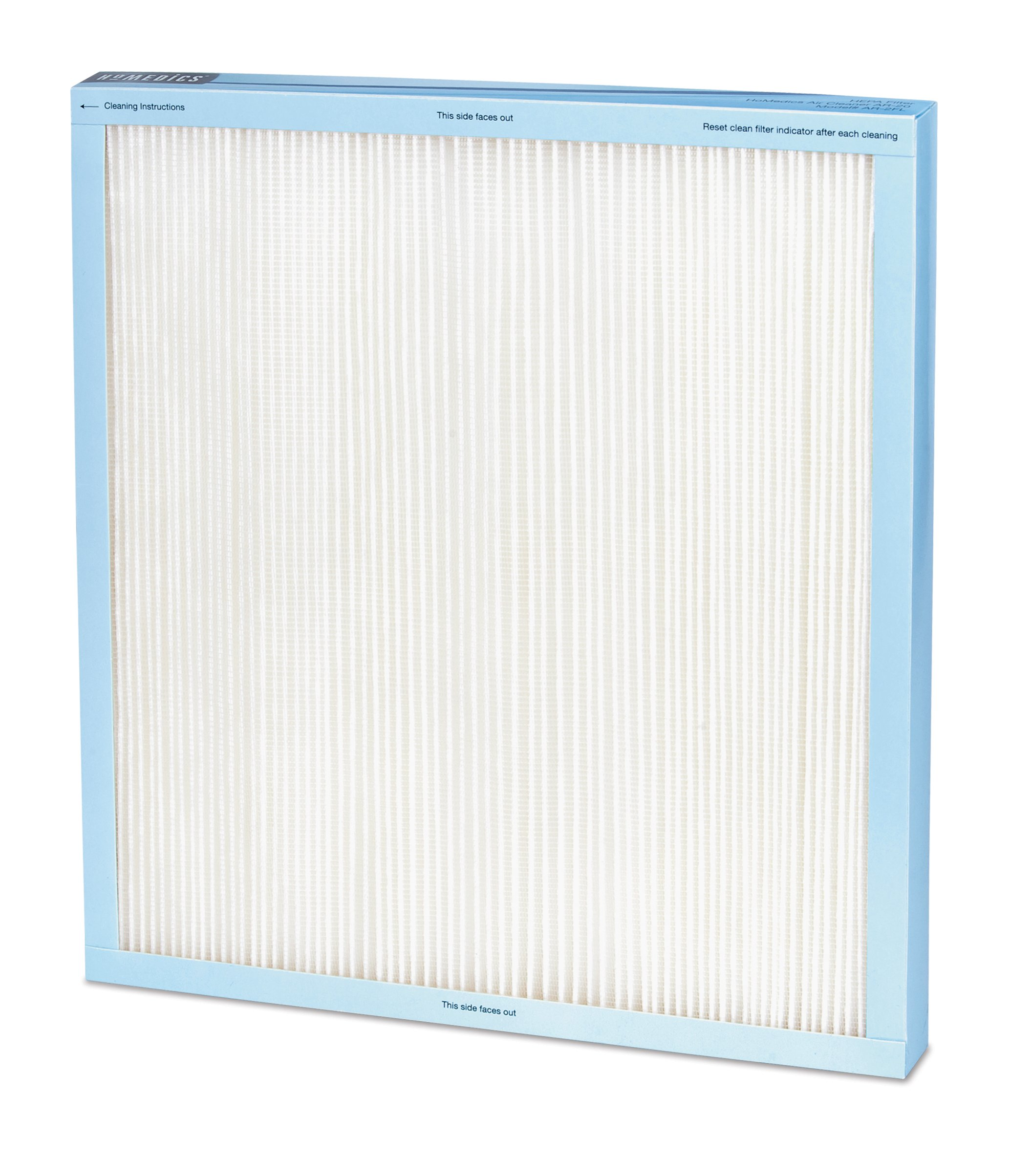 TRUE HEPA FILTER FOR AR-20