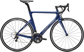 Kestrel Talon X Road Bikes