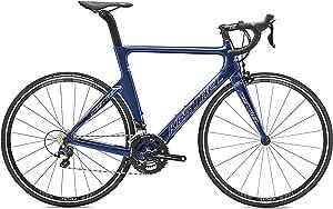 Kestrel Talon X Road Shimano 105 Triathlon Bike - 2018