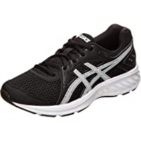 ASICS Jolt 2 GS, Zapatillas de Running Unisex Adulto