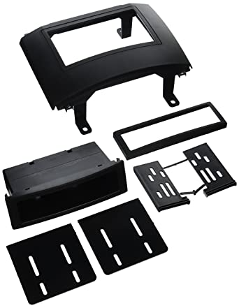 81hD6%2B4ICpL._SX342_ amazon com scosche gm1586b 2003 07 cadillac cts srx double din or  at gsmx.co