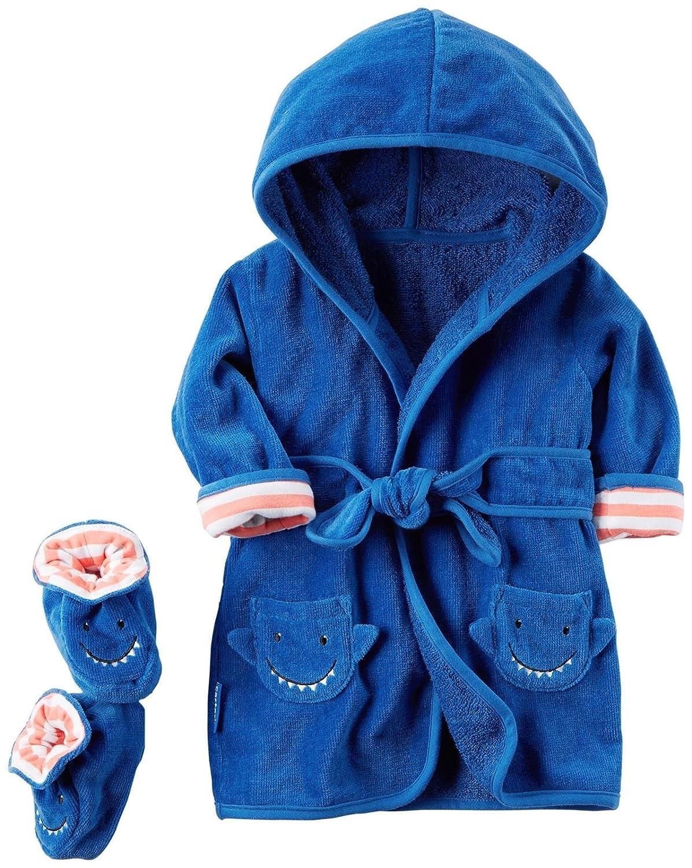 Baby Boy\'s Robes | Amazon.com