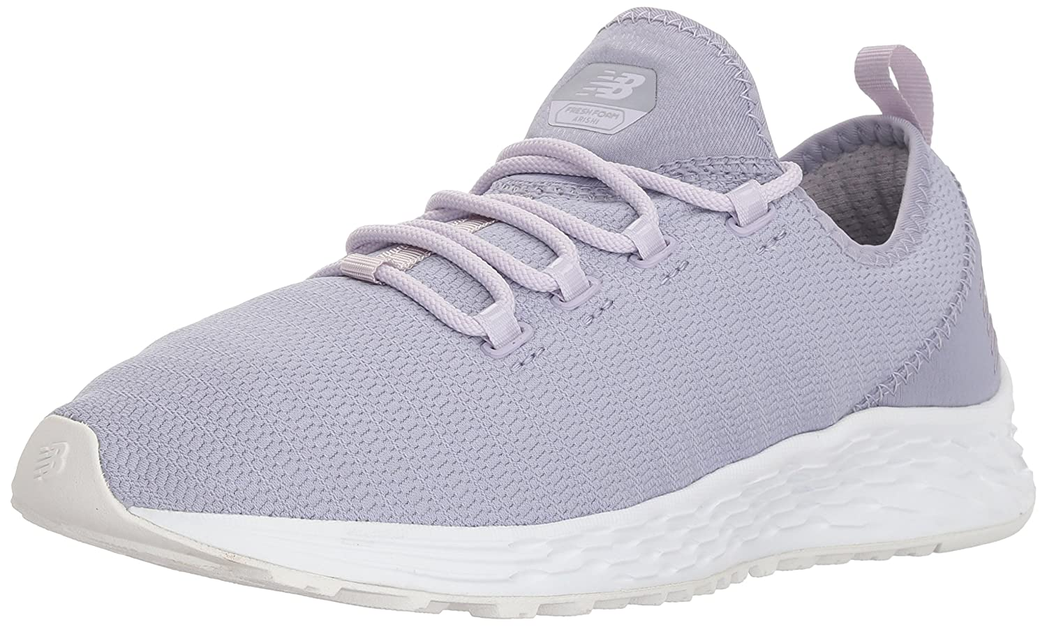 New Arishi Balance Women's Fresh Foam Arishi New Sport v1 Running Shoe B0751SWL9Y 10 D US|Daybreak ebb5b1