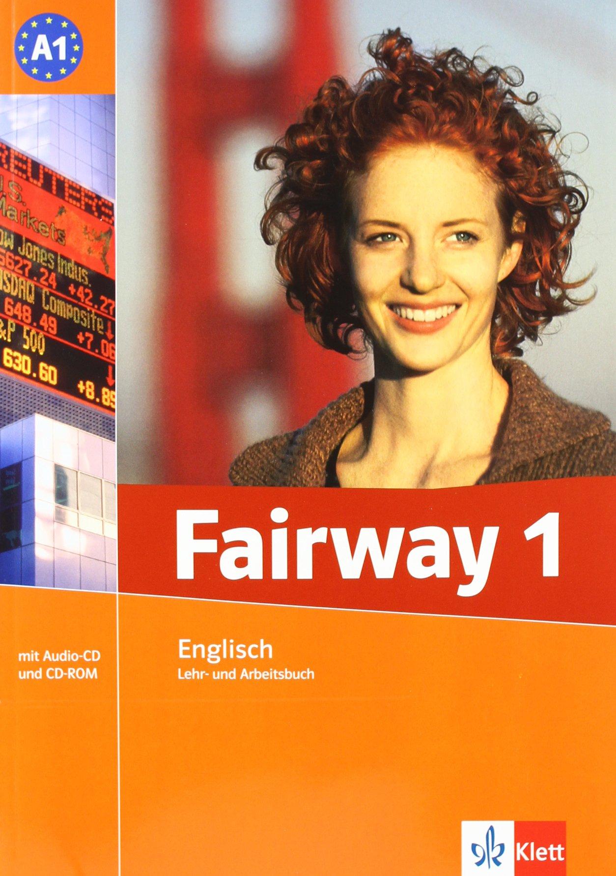 fairway-a1-lehr-und-arbeitsbuch-audio-cd-cd-rom