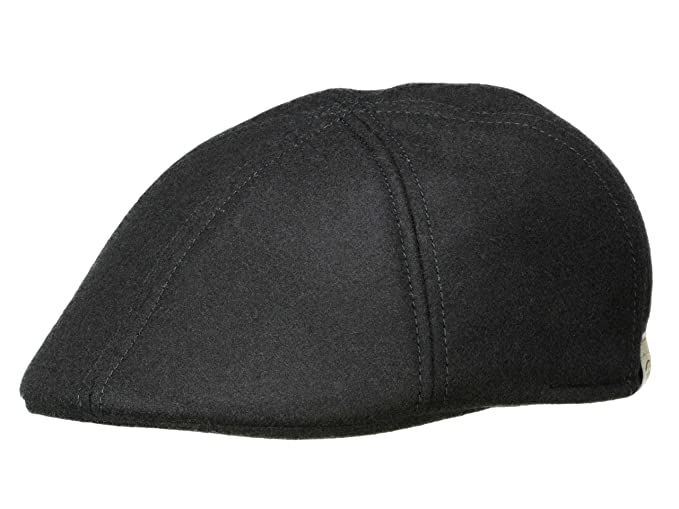 14e5b4d98bb Image Unavailable. Image not available for. Colour  Göttmann Men s Flat Cap  ...