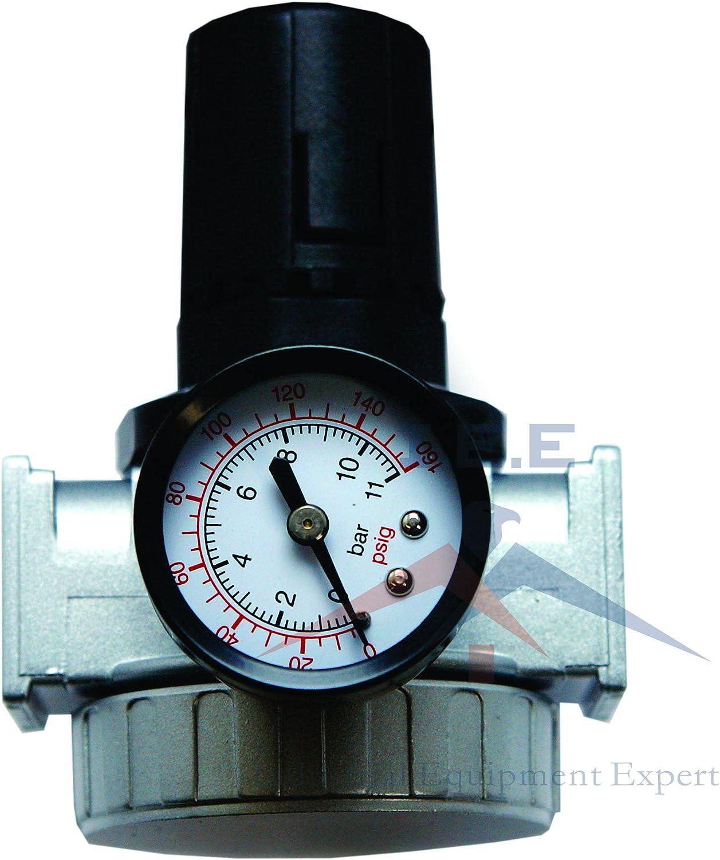 Black Oxide Tolerance Class ZZ Vermont Gage Steel No-Go Plug Gage 0.452 Gage Diameter