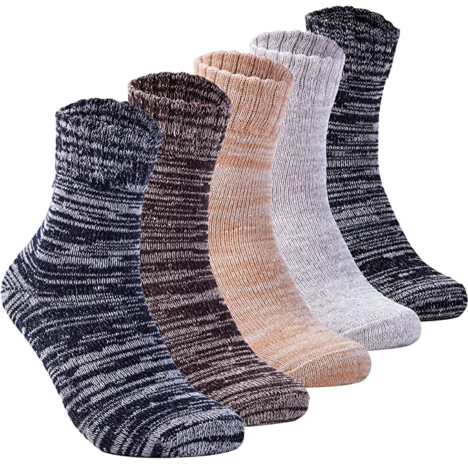 Super warm socks reviews