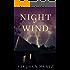 Night Wind (Night Wind Book 1)