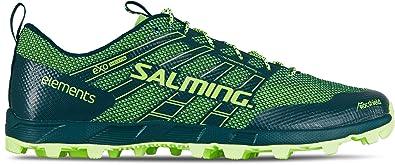 Salming Elem 2019 - Zapatillas de Running para Hombre, Color ...