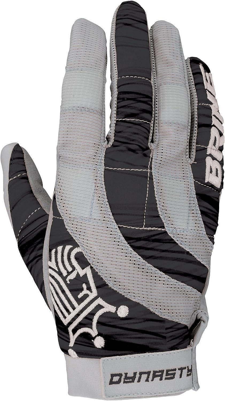 Brine Women's Dynasty Warm Weather Mesh Glove : Sports & Outdoors
