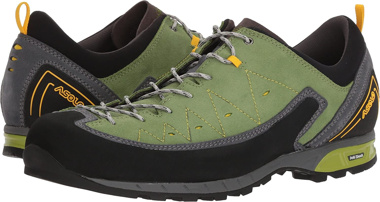 Asolo Men s Apex Shoe