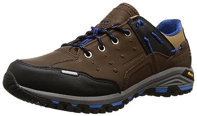 TBS Gowell, Chaussures de Randonnée Basses Homme  Amazon.fr ... e5677246f5f8