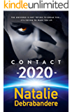Contact 2020