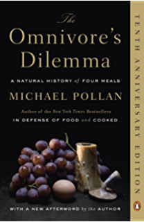 Amazon stuffed and starved the hidden battle for the world the omnivores dilemma a natural history of four meals fandeluxe Gallery