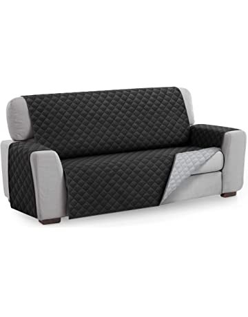 Fundas decorativas para sillones | Amazon.es