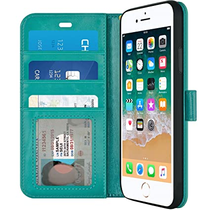 iphone 6 case teal