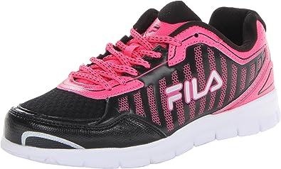 Fila Women's Winsprinter Running Shoe