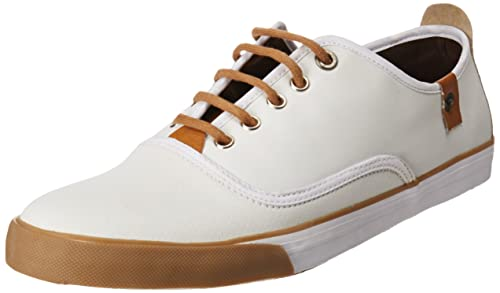 Zapatos casual Pepe Jeans para hombre ngvYcLGF