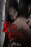Gifted Curse (Curse Trilogy #1)