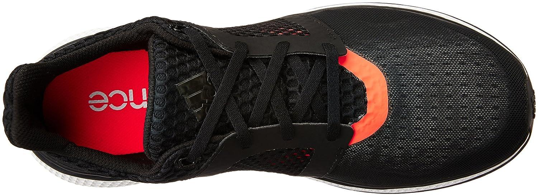 Adidas Menns Energi Bounce 2 M Mesh Joggesko fgD61GQO9a