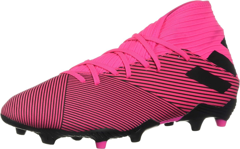 Nemeziz 19.3 Firm Ground Soccer Shoe