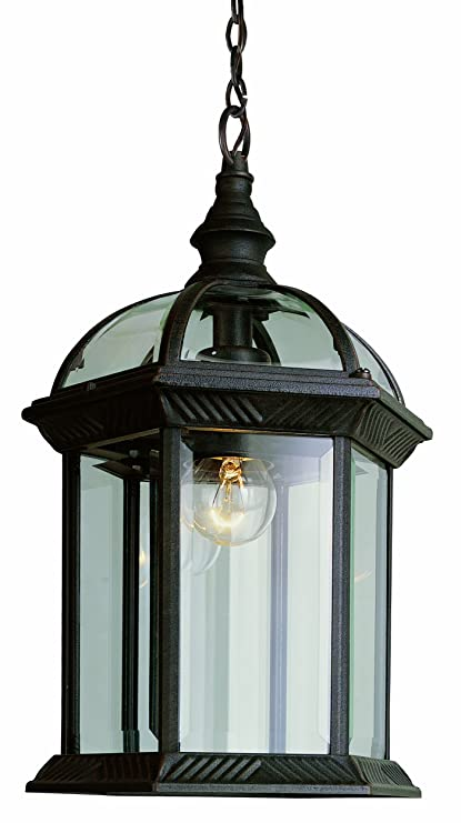 Trans globe lighting 4183 rt outdoor wentworth 175 hanging lantern trans globe lighting 4183 rt outdoor wentworth 175quot hanging lantern aloadofball Image collections
