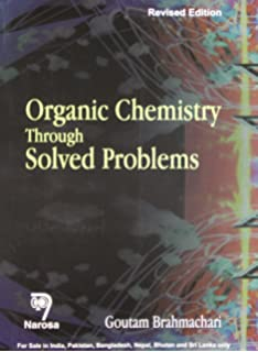 Buy Organic Name Reactions: A Unified Approach Book Online