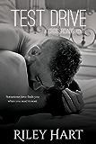 Test Drive (Crossroads Series Book 3) (English Edition)