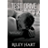 Test Drive (Crossroads Series Book 3)