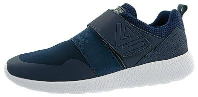 e2b85768e050c5 Beppi Sneaker für Jungs