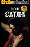 The Life and Prayers of Saint John the Baptist