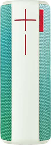 Logitech UE Boom Wireless Bluetooth Speaker – Northern Light