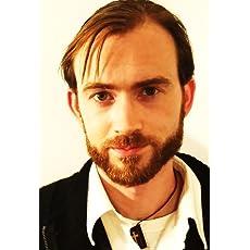 Daniel O'Connor