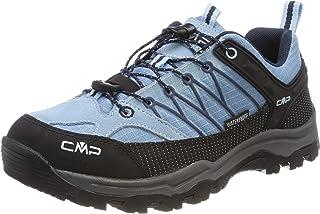CMP Rigel, Scarpe da Arrampicata Unisex – Adulto Scarpe da Arrampicata Unisex - Adulto