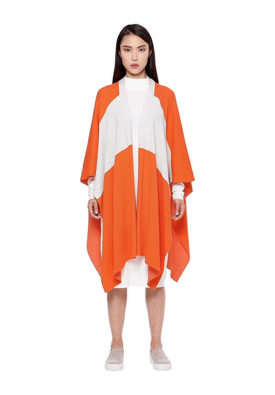 Musterbrand Star Wars Women Swimsuit Rebel Pilot Orange