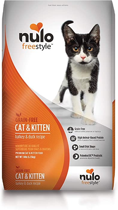 The Best Wellness 3 Ounce Cat Food
