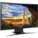 Samsung ATIV One 7 Curved DP700A7K-K01US 27-Inch All-In-One Desktop (Rusty Black)