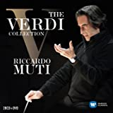 Verdi Collection (the)