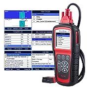 Autel MaxiDiag MD805
