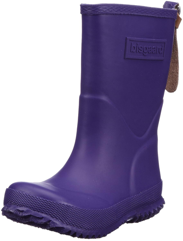 Bisgaard Rain Boot - Botas de Agua Unisex niñ os Bisgaard APS LRK001
