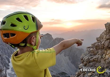 Edelrid Klettergurt Größentabelle : Edelrid kinder klettergurt amazon sport freizeit