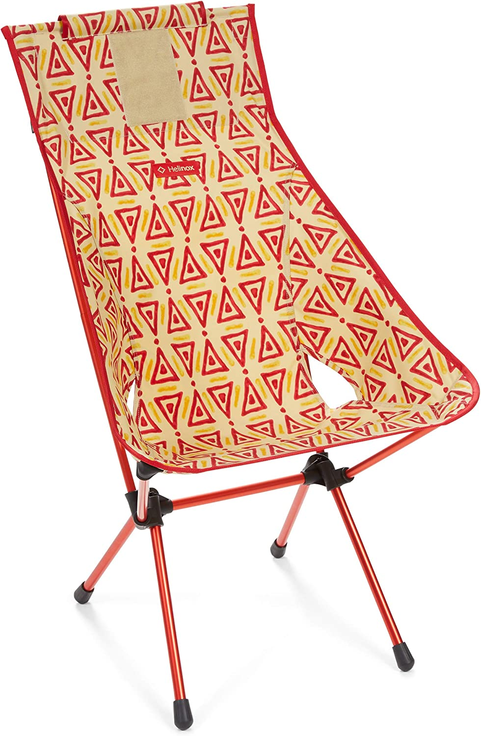 81hDu23UITL. AC SL1500 - Helinox Sunset Chair Review in 2021: The Best Camp Chair?