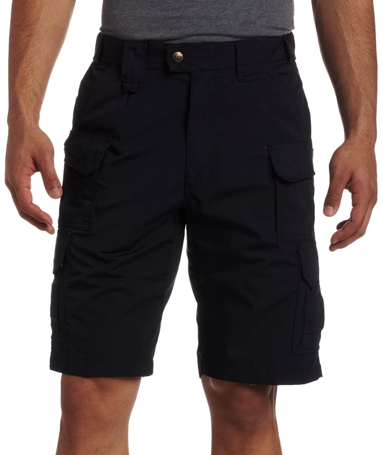 BLACKHAWK! Men's Light Weight Tactical Shorts Great Lakes MP