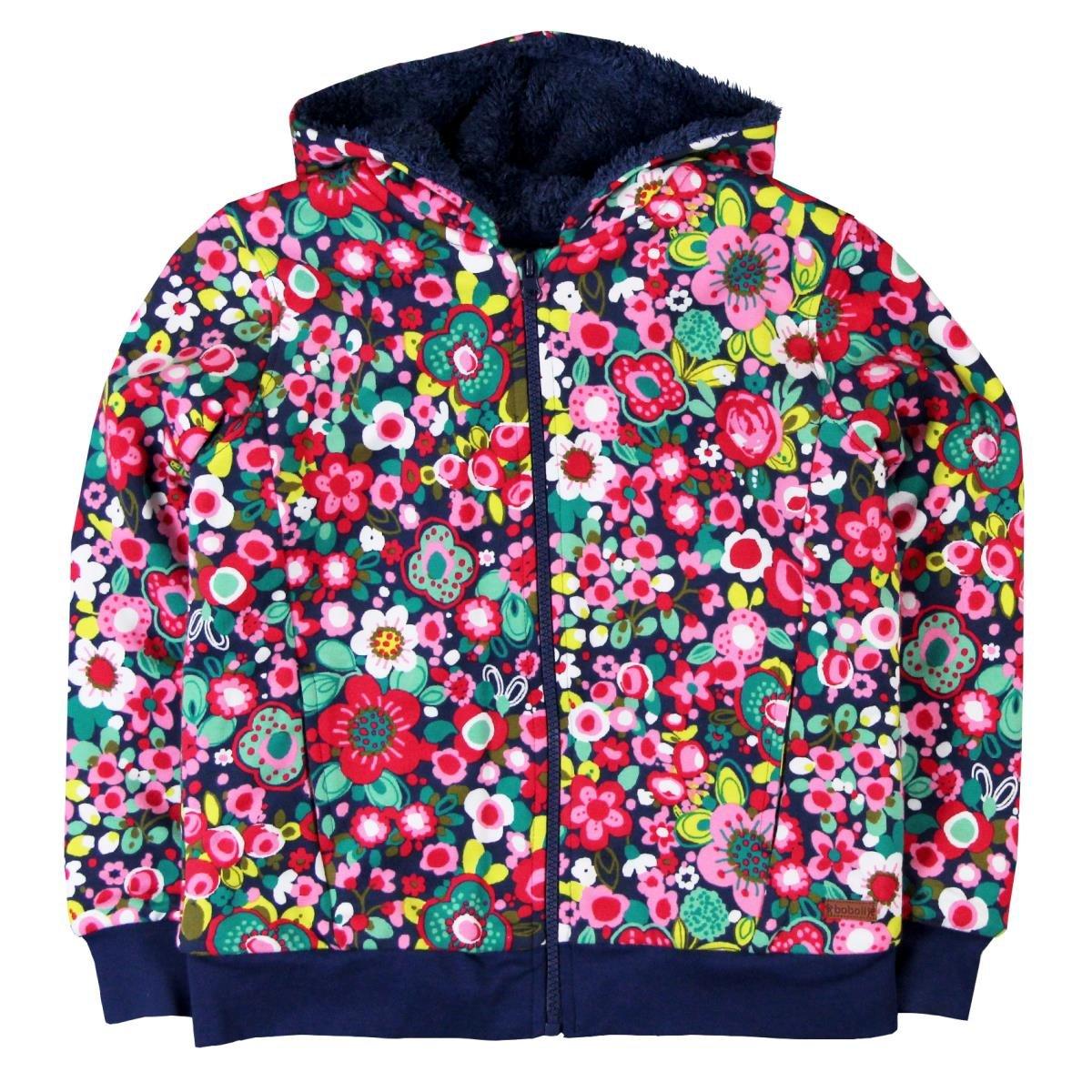 boboli Girl's Track Jacket Bóboli 424000