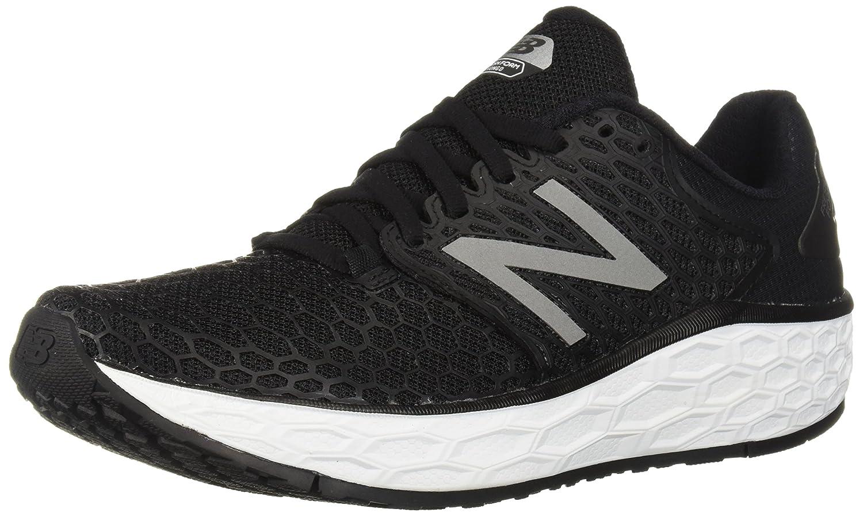 TALLA 38 EU. New Balance Fresh Foam Vongo V3, Zapatillas de Running para Mujer