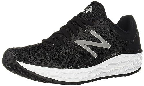 968f908bdd70f New Balance Women's Vongo V3 Fresh Foam Running Shoe